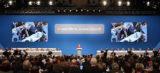 Merkel zur Flüchtlingspolitik: 2015 darf sich nicht wiederholen