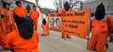 Migrationsforscher vergleicht Transitzentren mit Guantánamo