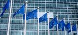 Konsens bei EU-Staaten über Asylpolitik