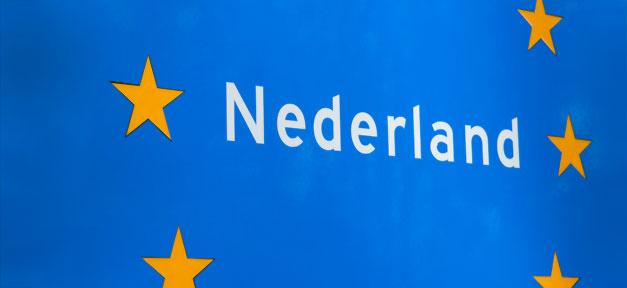 Niederländische Regierung stürzt über Kampf gegen Sozialbetrug