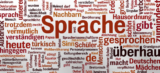 """Sechs Autoren schreiben Literatur in """"einfacher Sprache"""""""