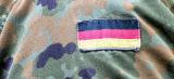 Bundeswehrsoldat verurteilt wegen ausländerfeindlicher Kommentare