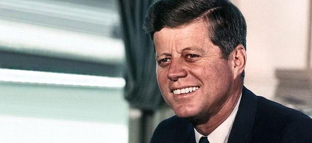 John F. Kennedy, USA, Amerika, Präsident, Ermordet, Kennedy