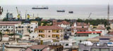 Somalier kehren aus dem Exil zurück, um ihr Land wieder aufzubauen