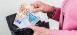 Koalition gegen faire Rente für jüdische Einwanderer