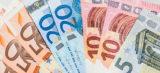 Kabinett beschließt Kürzungen bei Entwicklungshilfe