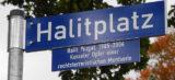 Kassel sagt Gedenkveranstaltung für NSU-Opfer ab