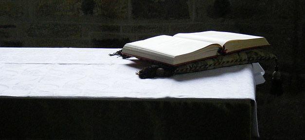 Buch, Bibel, Religion, Lesen, Glaube, Geschichte