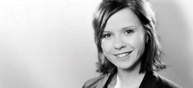 Christin Ihlefeldt, Cornelia Goethe Akademi, Interkulturelle Jugendhilfe