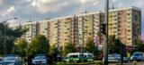 Gedenkstele in Rostock-Lichtenhagen beschädigt