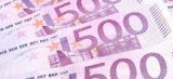 Jobcenter zieht 45.000-Euro-Kostenbescheid zurück