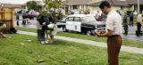 Suburbicon, ein wütender Film über weiße Privilegien