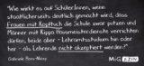 Berliner Bildungssenat propagiert sein Neutralitätsgesetz