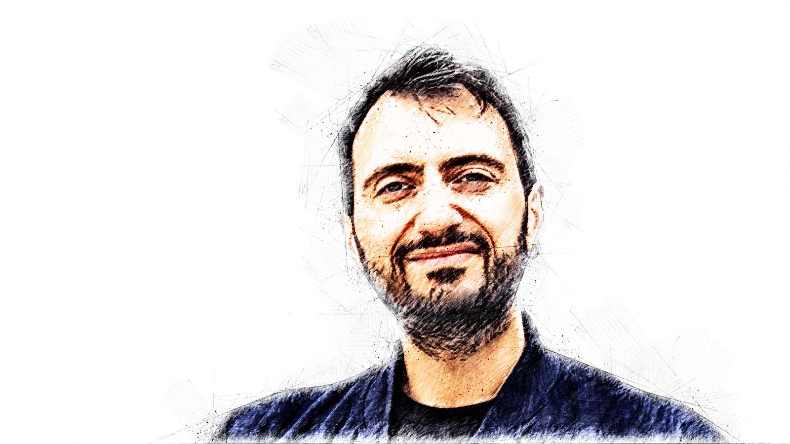 Tamer Düzyol, Geschichtswissenschaftler, MiGAZIN, Rassismus, Ausländer