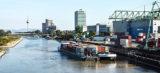 Exportweltmeister Deutschland trägt globale Verantwortung gegen Armut