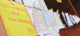 Migrantenorganisationen ziehen Bilanz aus Modellprojekt in der Flüchtlingsarbeit