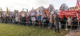"""Erinnerungen an Roland Kochs Unterschriftenkampagne """"gegen Ausländer"""""""