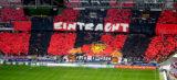 Eintracht Frankfurt lehnt Mitgliedsanträge von AfD-Sprechern ab