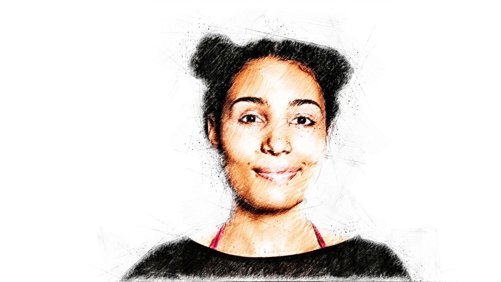 Josephine Macfoy, Journalistin, Ethnologie, Kultur, Josephine, Macfoy