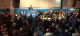 Staatsanwaltschaft prüft Hetz-Rede von AfD-Politiker Poggenburg