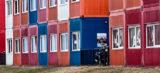 Sieben Bundesländer nutzen Wohnsitzauflage für Flüchtlinge