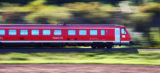 Bahn benennt doch keinen Zug nach Anne Frank