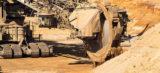 Deutsche Firmen verantwortlich für Missstände in Südafrikas Bergbau