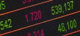 Chancen und Risiken mit Aktien aus der Heimat