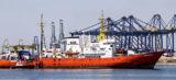 """Flüchtlinge von der """"Aquarius"""" sind auf Malta"""
