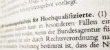 FDP-Politiker fordern Tempo und Steuerung bei Fachkräfte-Zuwanderung