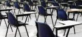 Plädoyer für anonymisierte Prüfungen