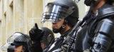 Europol warnt vor Schwachstellen im Kampf gegen Rechtsterror
