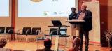 Migrantenorganisationen für dauerhafte Förderung der Integration