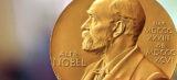 Äthiopischer Premier erhält Nobelpreis