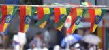 Neuer Ministerpräsident Abiy Ahmed begeistert die Diaspora in Deutschland