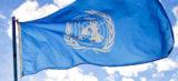 Vereinte Nationen nehmen Flüchtlingspakt an