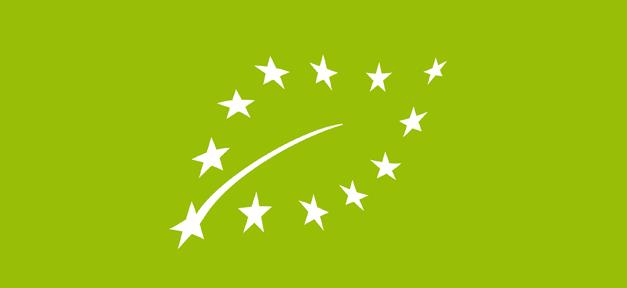 Siegel, Bio, Bio-Siegel, EU, Europäische Union