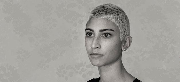 Mala Reinhardt, Dokumentation, Der zweite Anschlag, Rechtsextremismus