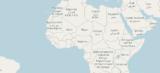Merkel wirbt für Investitionen in Afrika
