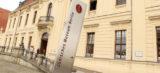 Neue Direktorin des Jüdischen Museums Berlin berufen