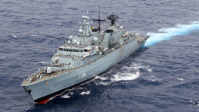 sophia, schiff, kriegsschiff, meer, boot, krieg
