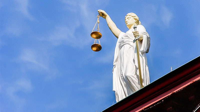 justizia, waage, gerechtigkeit, recht, gesetz, urteil