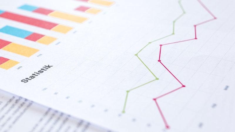 Statistik, Zahl, Zahlen, Werte, Papier, Chart, Diagramm