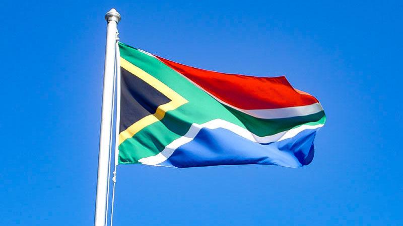 Opposition fordert Gesetz gegen Leugnung der Apartheid