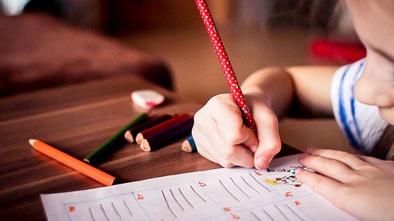Nur jeder zehnte muslimische Schüler erhält Islamunterricht
