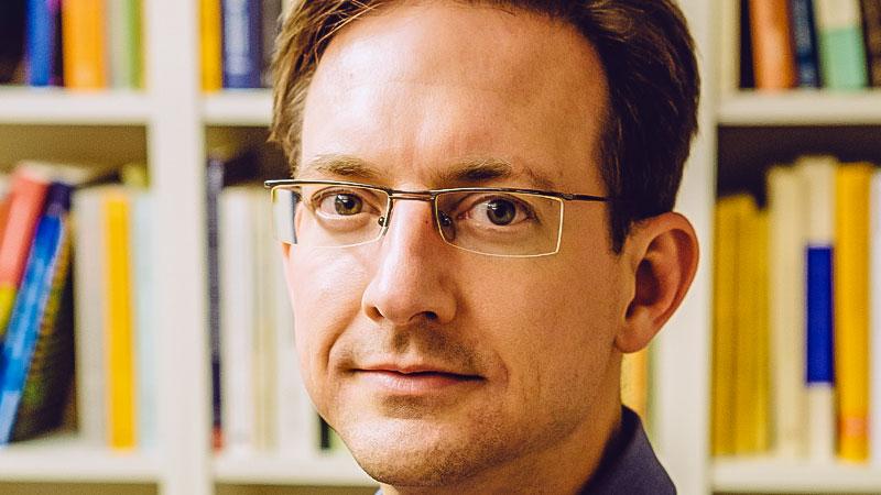 Oliver Wäckerlig, Islamfeindlichkeit, Islamkritik, Rechtsextremismus, Rechtsextremisten
