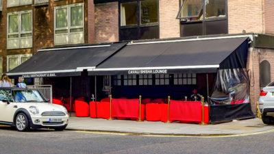 Shisha, Bar, Restaurant, Cafe, Shisha Bar
