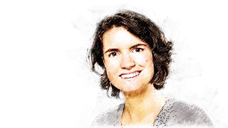 Valeria Hänsel, Flüchtlinge, Philosophie, Sozialanthropologie, Konfliktforschung