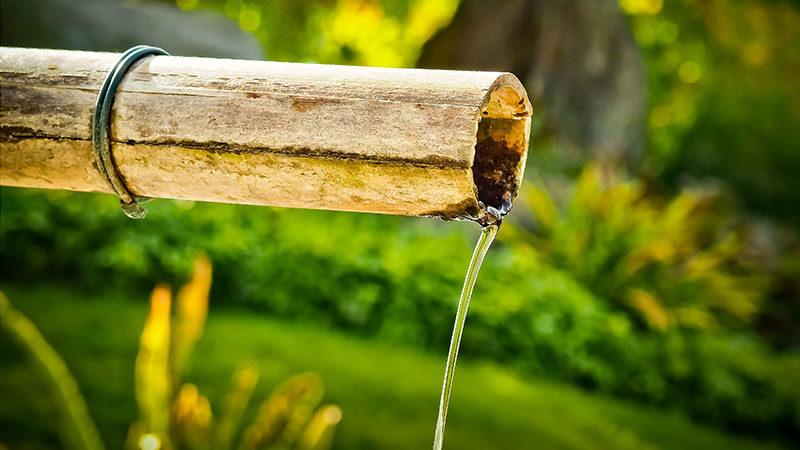 Wasser, Brunnen, Dürre, Arika, Gesundheit