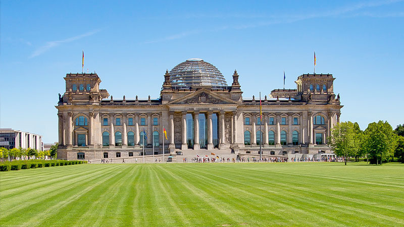Bundestag, Reichstag, Berlin, Politik, Deutschland, Architektur, Gebäude